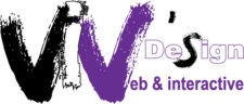 Retain Services for ViVs Design