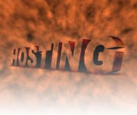 Domain & Web Hosting Services
