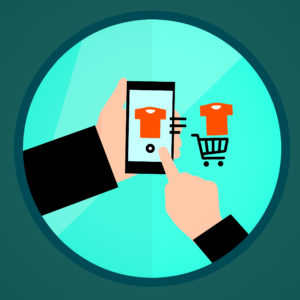 Monthly Preferred eCommerce Support