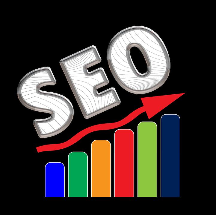 Search Engine Traffic -ViV's Design
