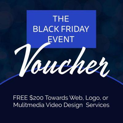 free voucher!!