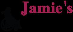 Jamie's Ranch